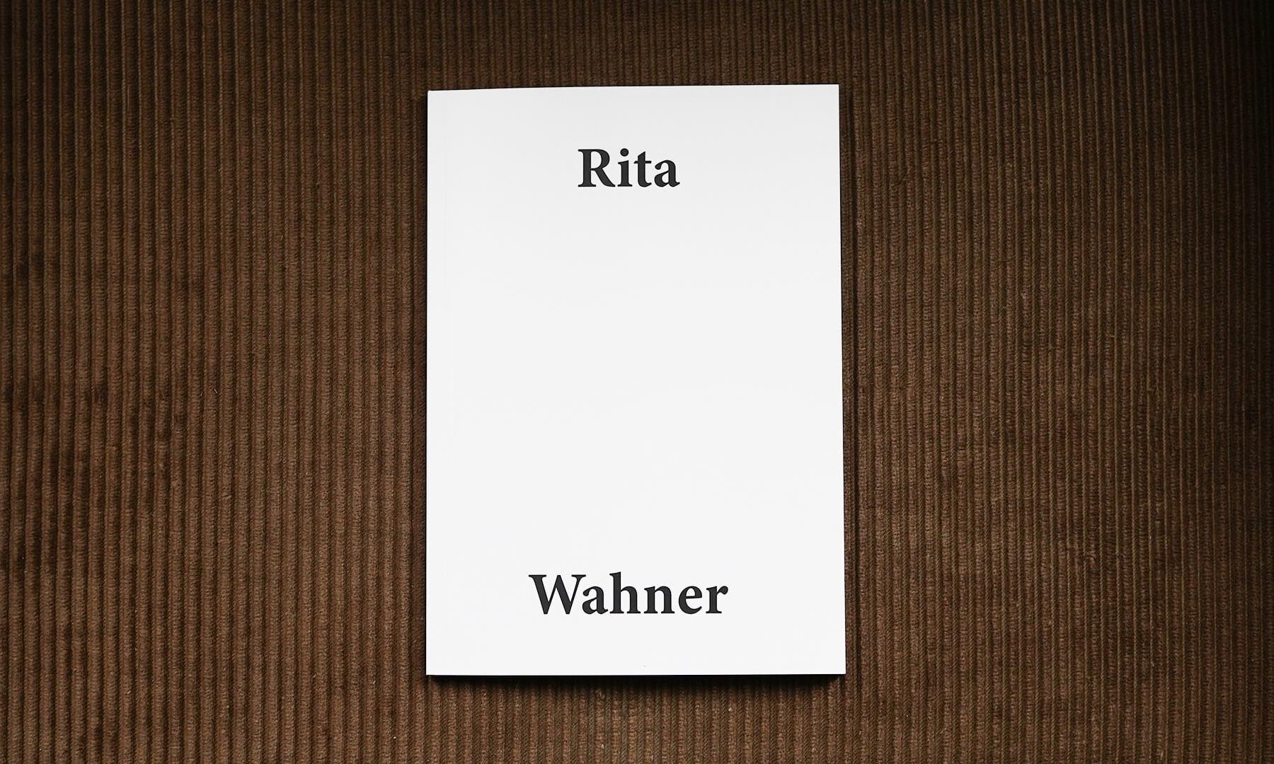 Rita-01