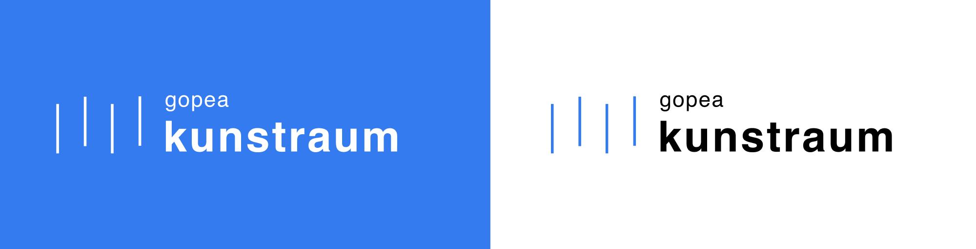 gopea-logo-1